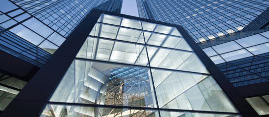 AKTIEN IM FOKUS: Stimmung für Banken schlägt nach Fed-Entscheid ins Positive um