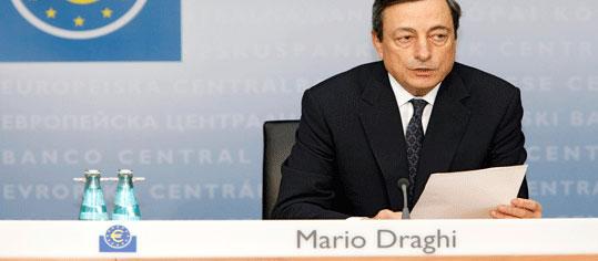 ROUNDUP/EZB zieht alle Register: Höhere Strafzinsen und Anleihekäufe