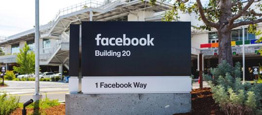 ROUNDUP: Facebook mit weiteren Maßnahmen gegen Propaganda und gefälschte News