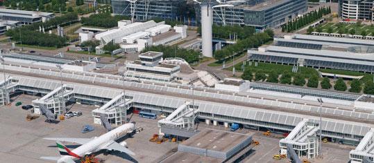 ROUNDUP: Fraport hebt nach Gewinnsprung Dividende kräftig an - Aktie verliert