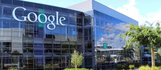 Alphabet-Chef Page tritt zurück - Google-Chef Pichai übernimmt