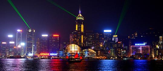 Alibaba: Ist die Aktie jetzt ein China-Schnäppchen?