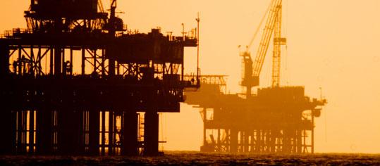 Ölpreise kaum verändert nach starken Vortagesgewinnen