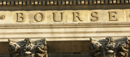 Aktien Frankfurt Eröffnung: Wenig bewegt vor Fed-Zinsentscheid