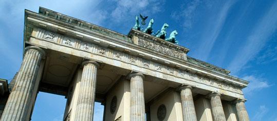 ROUNDUP 2: Deutsche Wirtschaft stagniert zum Jahresende 2019