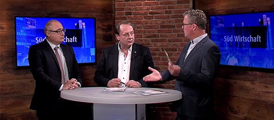 Die boerse.de-Weltfonds Entwickler im Interview