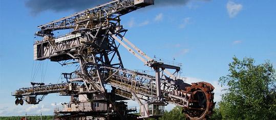 Kretschmer warnt: Nach Kohlekompromiss nicht draufsatteln