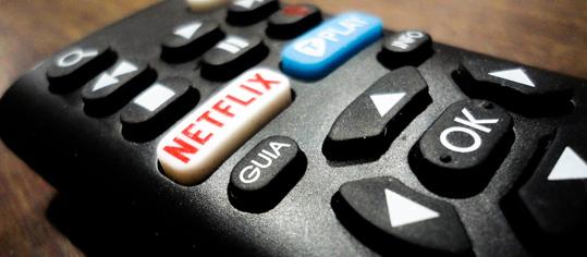 ROUNDUP 2: Schwache Abozahlen: Gerät Streaming-König Netflix ins Straucheln?