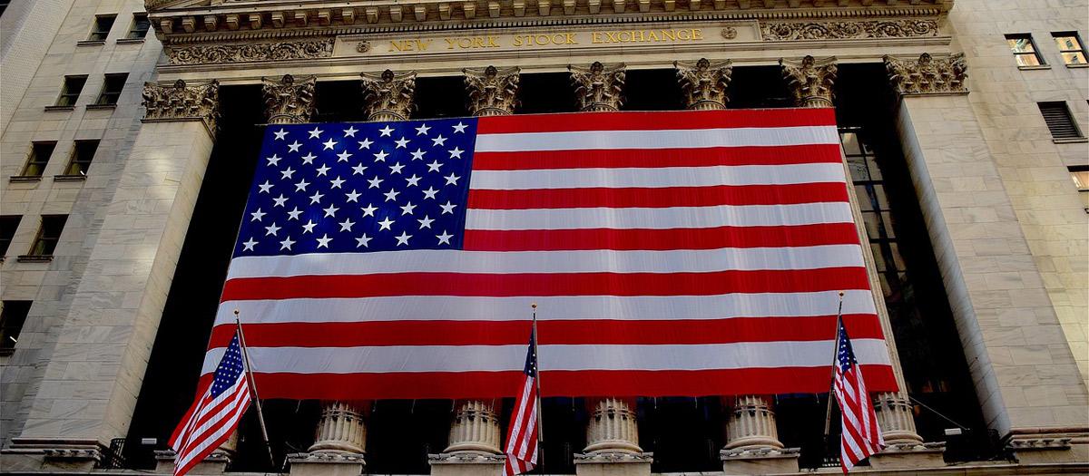 ROUNDUP/Aktien New York: Dow bleibt auf Erholungskurs - Daten stützen erneut