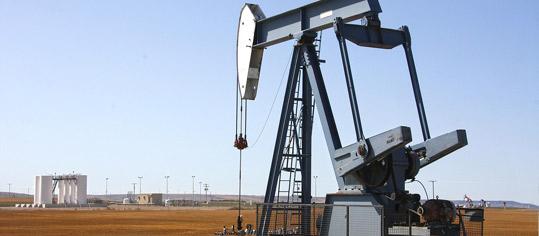 Ölpreise kaum verändert vor Powell-Rede