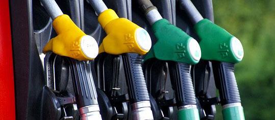 AKTIEN IM FOKUS: Ölwerte nach Ölpreisschock weiter gefragt wegen Analystenlob