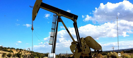 Trump erneuert angesichts steigender Ölpreise Kritik an US-Notenbank