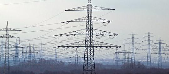 ROUNDUP: Trotz Milliarden für EEG-Umlage bleibt der Strompreis hoch