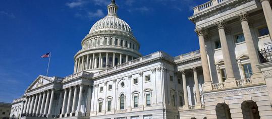 ROUNDUP: US-Zahlungsausfall im Streit um Schuldengrenze vorerst verhindert