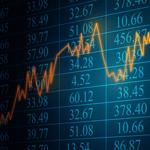 Aktien Frankfurt Ausblick: Anleger bleiben vor US-Arbeitsmarktbericht vorsichtig