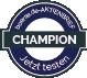 Die Henkel Vz Aktie ist eine Champions-Aktie aus dem boerse.de-Aktienbrief