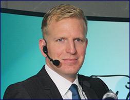 Alexander Coels Champions-Trader