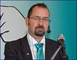 Jochen Appeltauern Aktienbrief