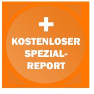Kostenloser Spezial-Report