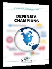 Defensiv-Champions