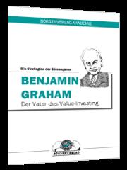 Report Benjamin Graham