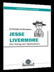 Report Jesse Livermore