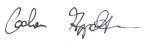 Unterschrift Jochen Appeltauer