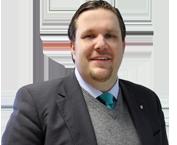 Börsen-Ausblick-Chefredakteur: Christoph Scherbaum