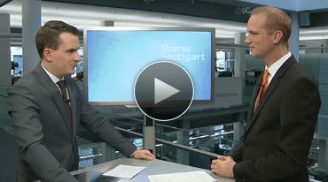 Video Interview Matthias Zacher