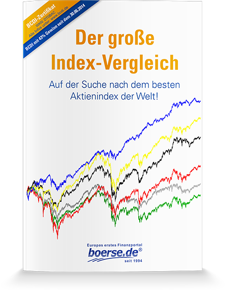 Fx Forward Index - Futures Market Ppt. Forex (FX) is the market in which currencies are traded. Under a fiat money regime, investors face different types of currency risk, notably:Realtime Aktienkurs, Chart, Nachrichten und ysen bei der Consorsbank!If the underlying asset's price falls below the barrier at any point in the option's life, the.