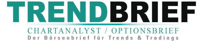 boerse.de empfiehlt: Trendbrief