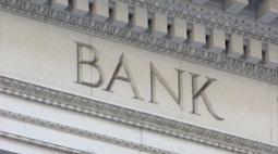 Iwan Herstatt – Zusammenbruch der Herstatt-Bank