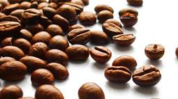 Julius Meinl – Betrügerische Finanzgeschäfte statt Kaffeepulver