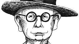Jesse Livermore - Hochs und Tiefs einer Börsenlegende