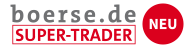 boerse.de Anleger-Barometer