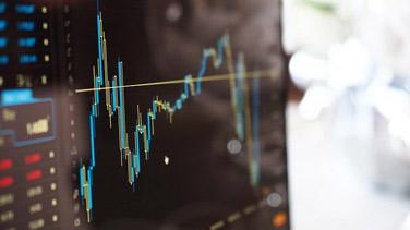 Der Backtest: Handelsstrategien auf dem Prüfstand