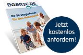 boerse.de-Weltfonds