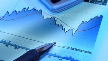Einführung in die Börsenzyklen