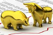Börsen-Einführung