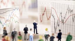 Asset-Allocation – So funktioniert Vermögensaufteilung