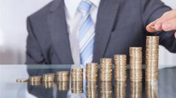 Der Weg zur Börsenmillion: Schon mit 10 Euro durchstarten
