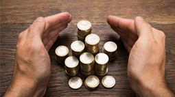 Warum defensive Investments alle anderen schlagen
