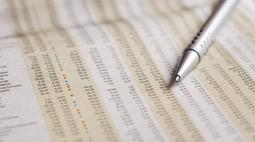 BVI - Basiswissen zu Fonds