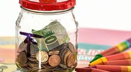 BVI - Sparen und Altersvorsorge