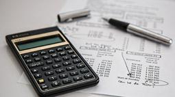 BVI - Investmentsteuern