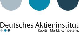 Deutsches Aktieninstitut (DAI)