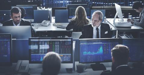 Was sind Fonds und wie funktionieren sie