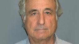 Bernard Madoff - Der größte Betrüger aller Zeiten