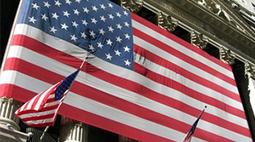 Die wichtigsten Märkte und Börsen für Einsteiger