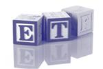 ETF-Grundlagen